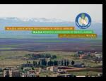 Womens Association of Deir El Ahmar - W.A.D.A., Lebanon